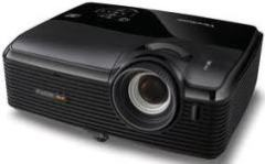 Viewsonic PRO8200 Full HD 1080p Projector