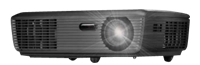 Optoma HD600X-LV Projector