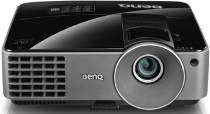 BenQ MS500 SVGA Projector