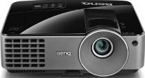 BenQ MX501 Projector