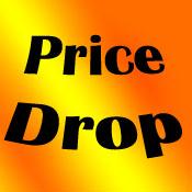 Just Projectors Price Drop