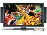 """NEC 60XR5 60"""" Plasma TV"""