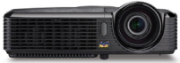 Viewsonic PJD5133 Projector