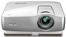 BenQ W1100 Home Cinema Projector