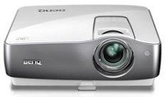 BenQ W1200 Home Cinema Projector