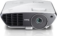 BenQ W703D Home Cinema Projector